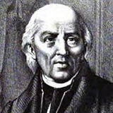Biography of Father Miguel Hidalgo y Costilla