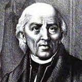 Biography of Father Miguel Hidalgo yCostilla