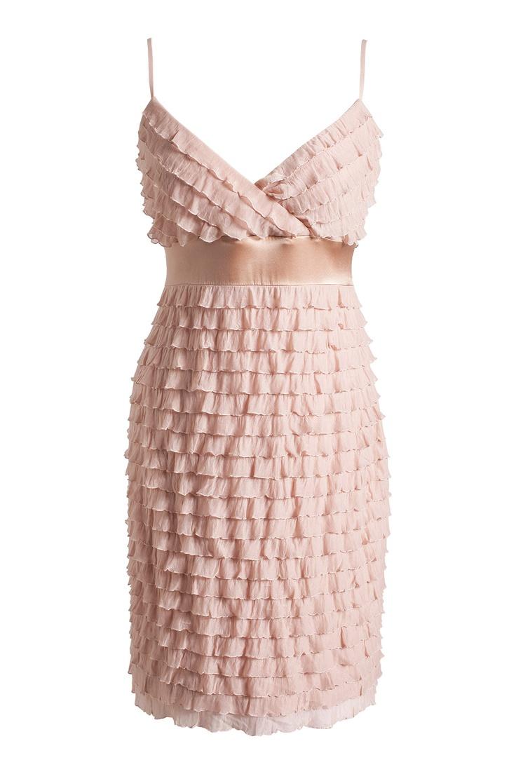 city-jurken. Esprit Online-Shop