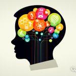 ¡Gimnasia cerebral para mejorar la concentración! | El Blog de Educación y TIC