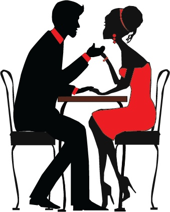 Created in Illustrator for Valentines #illustration