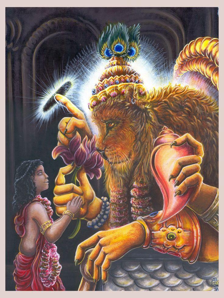 of deities goddess drawings hindi sex