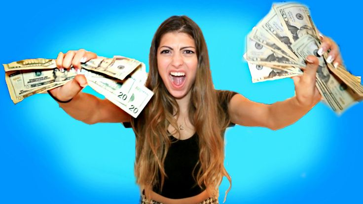 How To Make Money FAST as a Teenager and even a little fun How To Make Money FAST as a Teenager! Interesting question. In this video the sympathetic protag...
