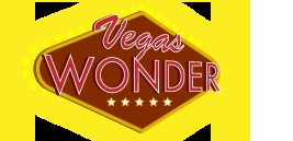 www.vegaswonder.com - decent live dealer casino and netent slots