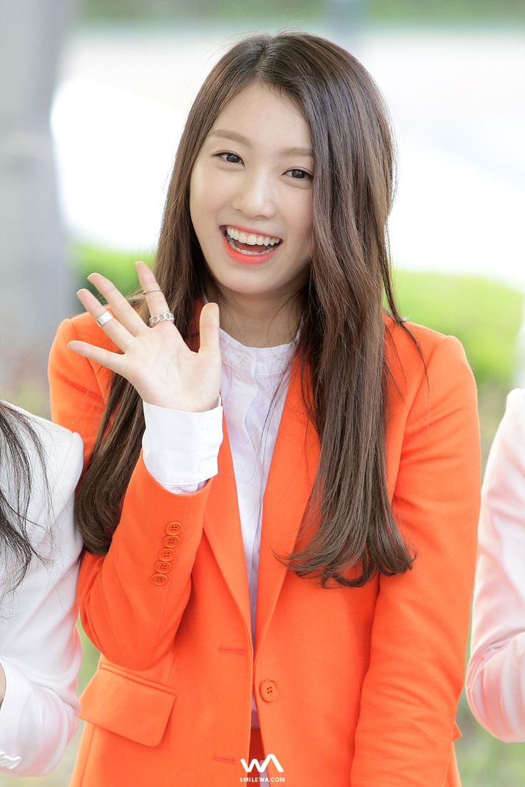 The Ark (디아크) ~ Halla :3 150606 The Ark Mini Fanmeeting after Music Core; cr : wA ♥ do not edit