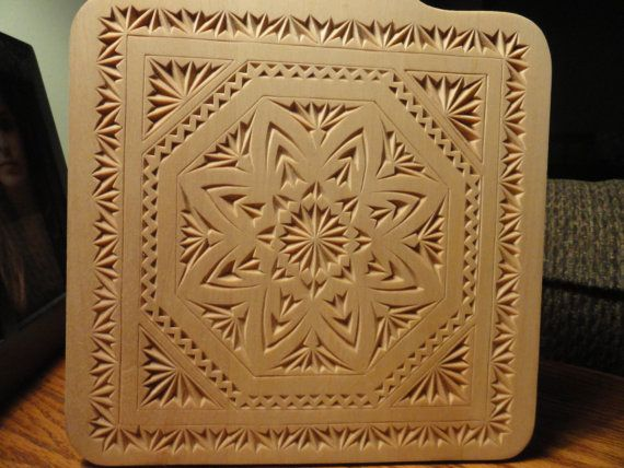 44 best woodshop images on pinterest carpentry wood for Best wood for chip carving