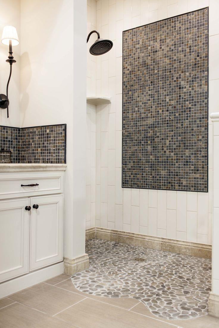 Top 25+ best Shower pan ideas on Pinterest | Diy shower pan, Tile ...