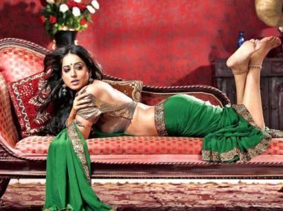 Sexy mahie gill in sari images Wallpapers | Mahi Gill HD Wallpapers Download