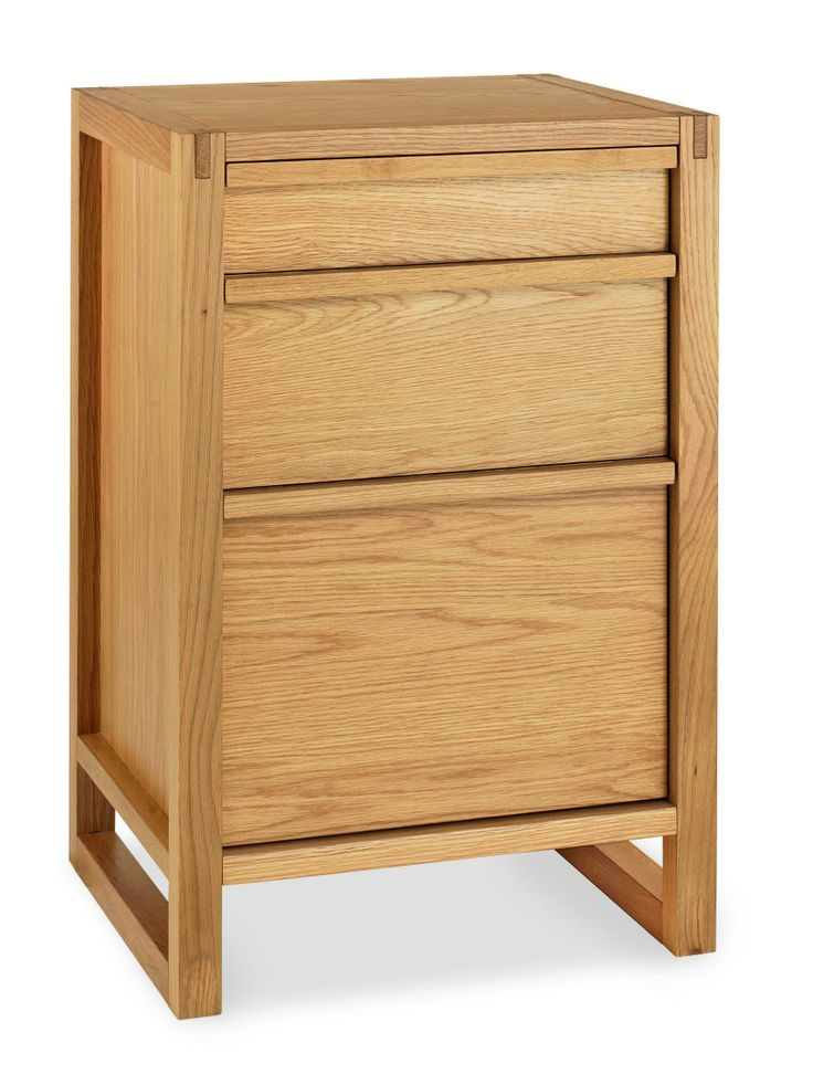 Studio Oak Filing Cabinet is currently proving to be an extremely popular choice with our customers. This furniture will add your room a great sense. Go through our website for more details: http://solidwoodfurniture.co/product-details-oak-furnitures-4190-studio-oak-filing-cabinet-.html