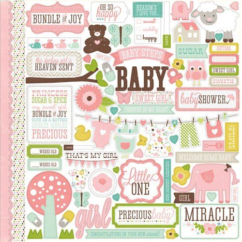 8 Best Stiker Images On Pinterest Notebooks Paper Crafts And