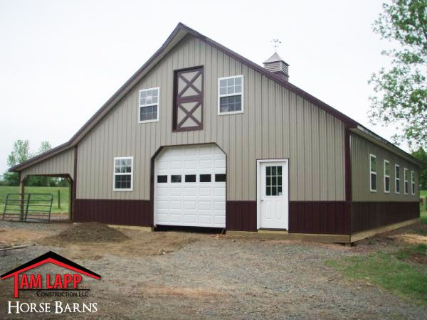 50 best images about pole barn ideas on pinterest pole for Pole barn garage with loft