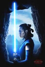 Star Wars: The Last Jedi (2017) HD Movie Streaming All SUB  Star Wars: The Last Jedi (2017) HD Movie Streaming All SUB #movies #fullmovies #Streamingmovie #film #action