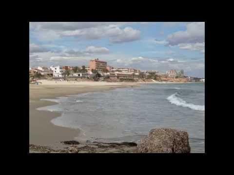 RioMar 13 Mil Palmeras: Apartamentos en la urbanización Riomar 13 en Mil Palmeras.