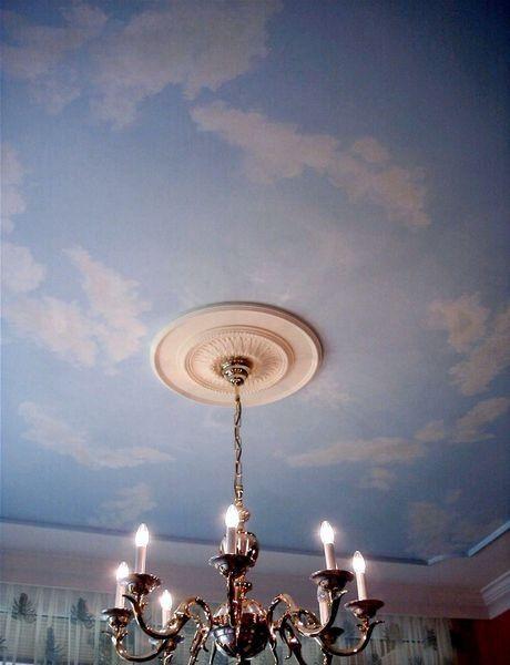 zimmerdecke-himmel-wolken-malerei-malen-decke-4