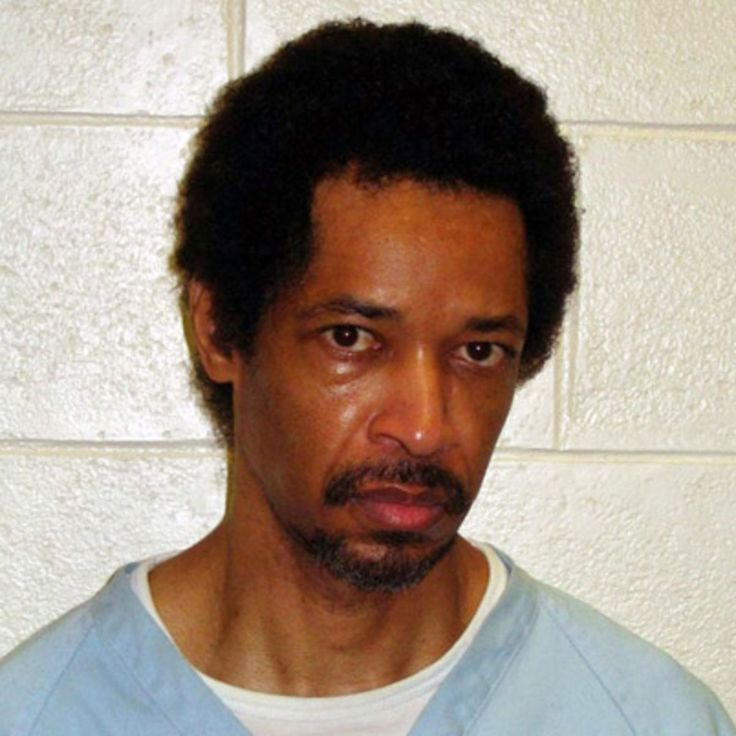 Explore the life of convicted mass murderer John Allen Muhammad, from his first victim in 2002 till his execution in 2009, on Biography.com.