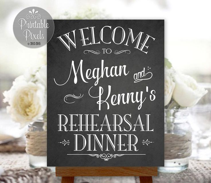 Rehearsal Dinner: 1000+ Ideas About Rehearsal Dinner Decorations On