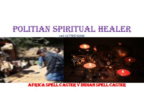 Global love spells contact 0027795742484: no.1 lost love spells professional : no.1 lost lov...
