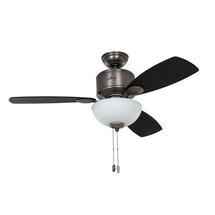 les 25 meilleures idées de la catégorie ventilateur de plafond