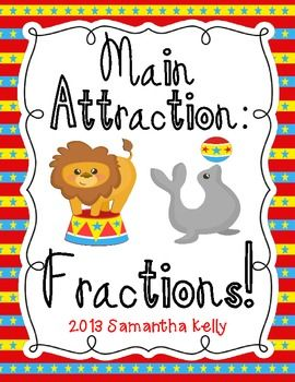 Worksheet Fraction Attraction Worksheet fraction attraction worksheet narrativamente answers 1000 images about
