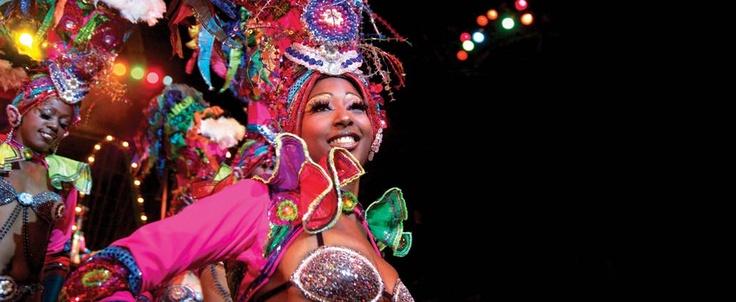 Varadero Festivals