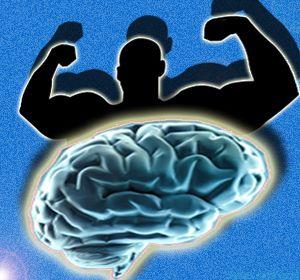 Kebugaran Fisik, Syarat Utama Pertahankan Kesehatan Otak Para Pria
