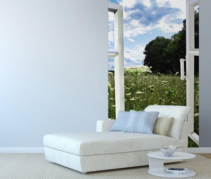les 52 meilleures images du tableau trompe l 39 oeil ou r el sur pinterest peindre yeux et autel. Black Bedroom Furniture Sets. Home Design Ideas