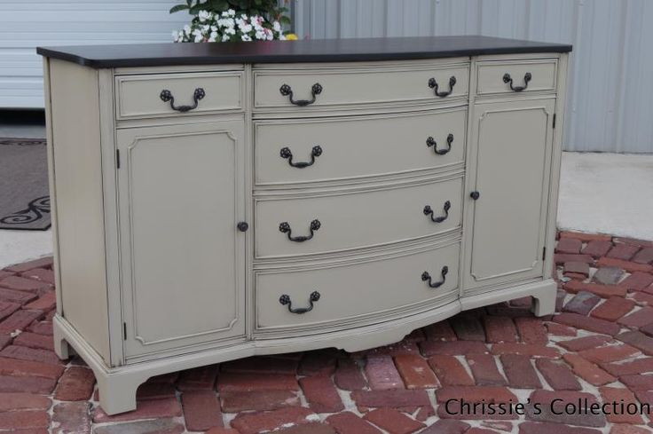 Craigslist Furniture For Sale By Owners Raleigh North