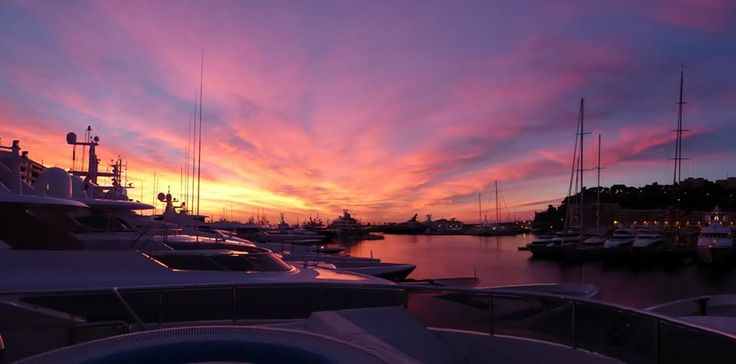 MYS 2014 - Opening day