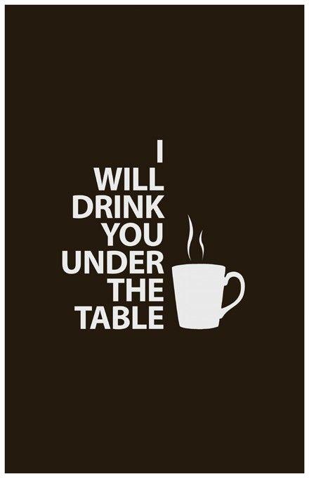 Addict? Guilty.: Challenges, Memorial Cups, Bar Memorial, Cups Of Memorial, Teas, Coffee, Cute Coff Quotes, Drinks, True Stories