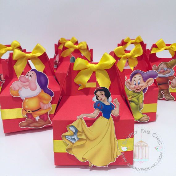 Top 25 Ideas About Princess Party Snacks On Pinterest