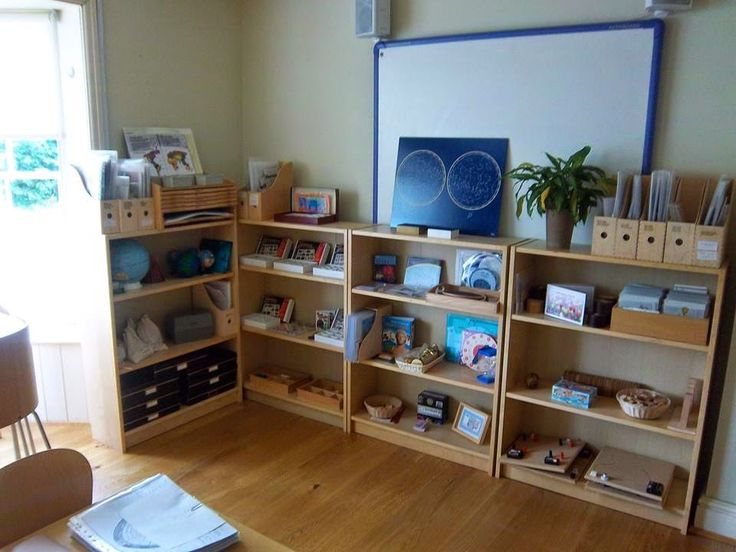 Montessori Classroom Decor ~ Best images about theory montessori on pinterest