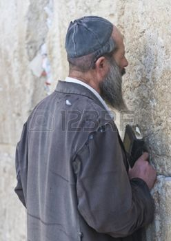 Ballantine MT Jewish Single Men