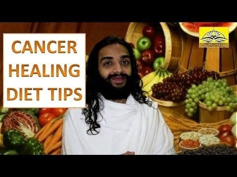 DIET TIPS FOR CANCER CURE | BEST FOOD & DIET PATTERN FOR CANCER PATIENTS BY NITYANANDAM SHREE - ✅WATCH VIDEO👉 http://alternativecancer.solutions/diet-tips-for-cancer-cure-best-food-diet-pattern-for-cancer-patients-by-nityanandam-shree/     It is a very genuine dietary advice for Cancer, that is, a special diet plan for cancer patients to cure cancer quickly. The formula behind the diet to cure cancer is alkaline and healthy foods, diet and more oxygen. WHAT SHOULD I EA