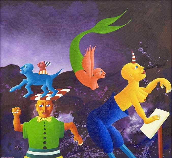 http://www.turkishpaintings.com/content/mod_images/painters/works/large/z_2008_tuyb_49x54cm_2.jpg adresinden görsel.