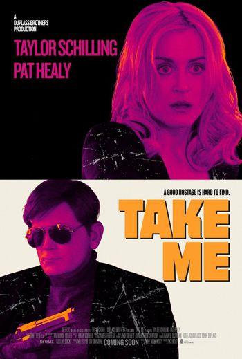 Al Beni Take Me izle, Al Beni Take Me filmi, Al Beni Take Me Türkçe izle, Al Beni Take Me full izle, Al Beni Take Me hd izle, Al Beni Take Me filmi konusu,