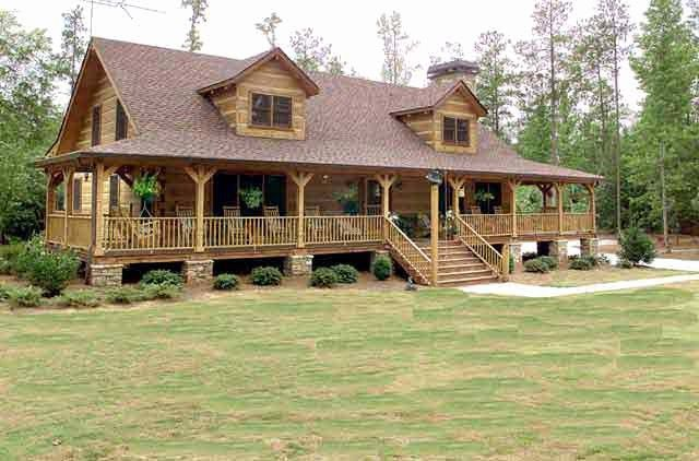 15 Best Of A Frame House Plans With Walkout Basement Rustic House Plans Log Home Plans House Plans Farmhouse