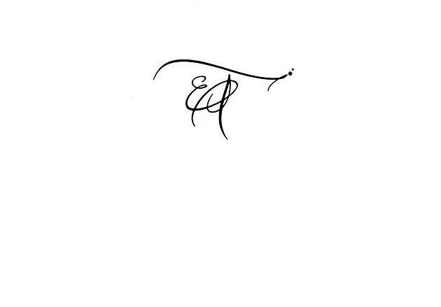1000 id es sur le th me tatouage prenom sur pinterest modele tatouage prenom tatouages de nom - Modele tatouage lettres entrelacees ...
