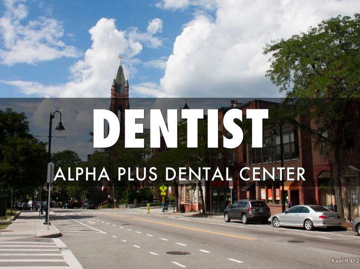 Brookline Dentist, MA vs Dentist Brookline, MA