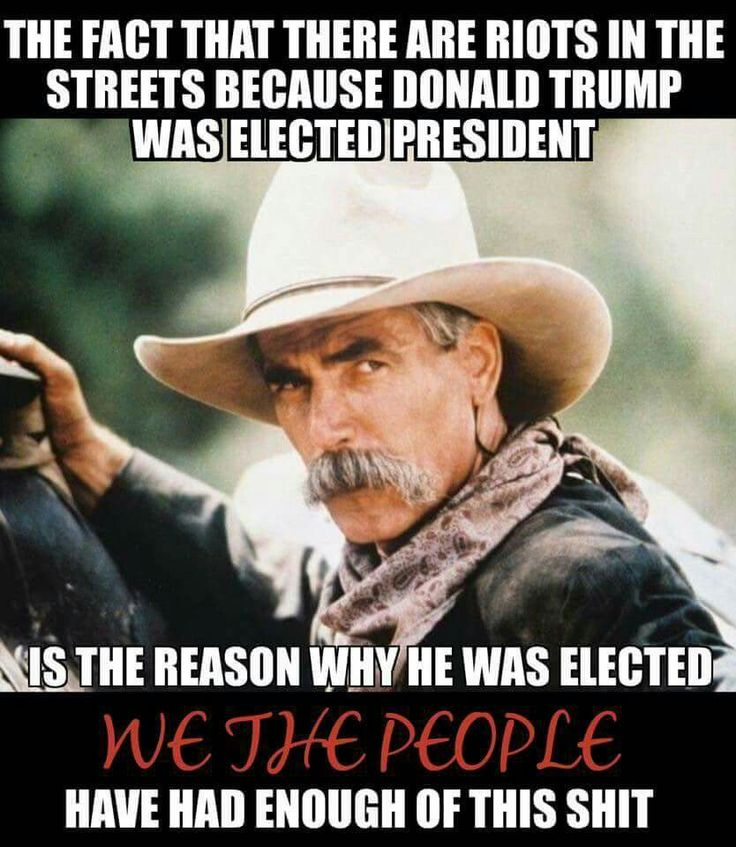 Liberal Crybabies