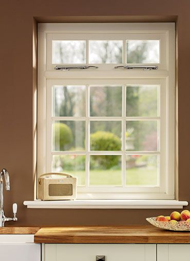 Best 25 Casement Windows Ideas On Pinterest Window