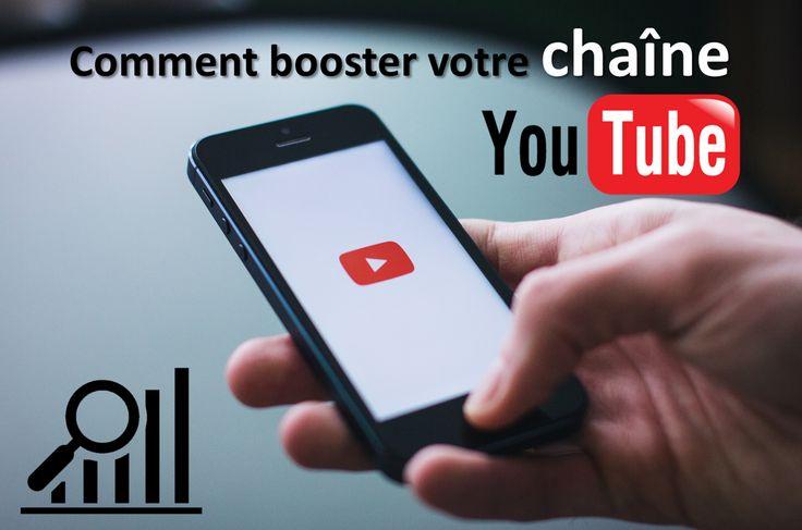 [Youtube] Votre vidéo est bientôt en ligne !  Vous n'avez pas encore envoyé votre première vidéo sur YouTube ?  Pourtant, vous savez bien qu'avoir des vidéos boosteraient considérablement votre business !  C'est maintenant que vous devez vous lancer avec les vidéos et avec Youtube.  Découvrez a formation de Théo : http://formation.bloginfluent.fr/chaine-youtube-vivre?affiliate_id=541418.  #vidéo #youtube #chaineYoutube #youtuber #abonné #formation