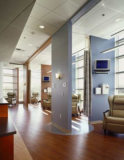 Hospital Room Interior Design: Top 25 Ideas About Infusion Center Design On Pinterest