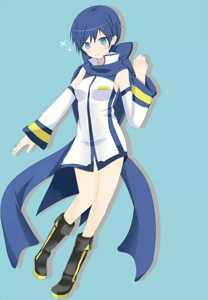 29 best Kaiko & Meito images on Pinterest | Vocaloid ...