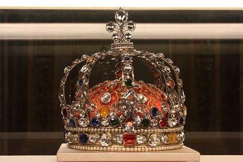 crown king bbw personals Bbw egypt hot1 bbw, cheating, doggystyle, arabian 2 month(es) xhamster  egyptian mistress with slave girl bdsm, girl, femdom, arabian 4 year(s) xhamster arab.