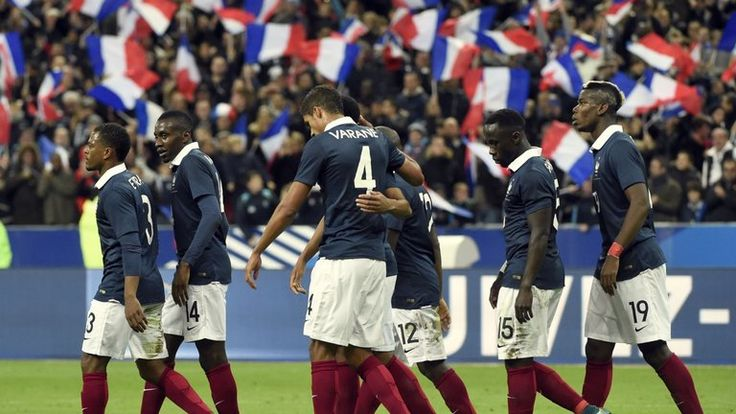 La Marseillaise: Lyrics to the French national anthem #sky, #sports, #football, #news, #internationals, #fixtures, #results, #england, #argentina, #brazil, #germany, #spain, #italy, #wales, #scotland, #ireland, #tables, #live, #capello, #cup, #world, #euro, #2012, #u21, # http://anaheim.remmont.com/la-marseillaise-lyrics-to-the-french-national-anthem-sky-sports-football-news-internationals-fixtures-results-england-argentina-brazil-germany-spain-italy-wales-scotland/  # La Marseillaise…
