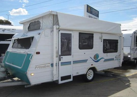 Buying The Best Second Hand Caravans - Learn how to buy the best second hand caravans here.  http://coffeepotgaming.weebly.com/blog/-buying-the-best-second-hand-caravans