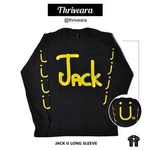 Ready Stock !   Kaos Musik Jack U Order to :  BBM : 271ABAB1 | Whatsapp : 085794496151 | LINE Official : @0wur9474c