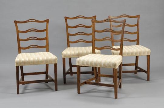 Mejores 94 im genes de muebles ingleses en pinterest muebles antiguos sillones y sillas - Muebles ingleses antiguos ...