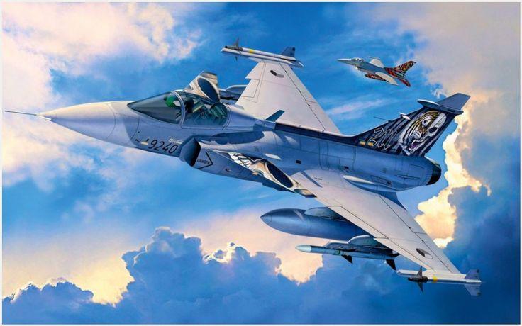Saab Jas 39 Gripen Aircraft Wallpaper | saab jas 39 gripen aircraft wallpaper 1080p, saab jas 39 gripen aircraft wallpaper desktop, saab jas 39 gripen aircraft wallpaper hd, saab jas 39 gripen aircraft wallpaper iphone