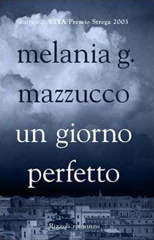 Nessuna battaglia è persa finché ci sono ancora libri come quelli che scrive Melania Mazzucco............ El País